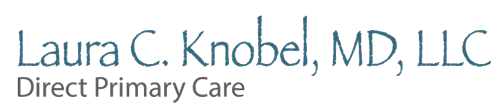 Laura C. Knobel, MD, LLC